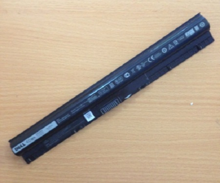 Pin Laptop Dell Inspiron Vostro 3558 giá rẻ