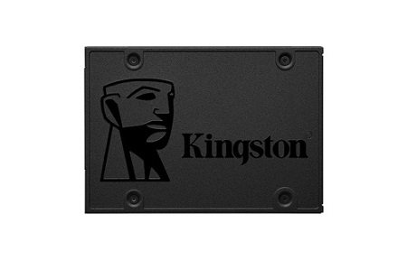 SSD KINGSTON s400 120G