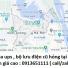 Thu mua UPS , bộ lưu điện cũ hỏng tại quận Ba Đình 0913651111