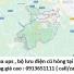 Thu mua UPS , bộ lưu điện cũ hỏng tại quận Hà Đông 0913651111
