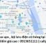Thu mua UPS , bộ lưu điện cũ hỏng tại quận Hoàn Kiếm 0913651111