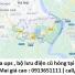 Thu mua UPS , bộ lưu điện cũ hỏng tại quận Hoàng Mai 0913651111