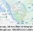 Thu mua UPS , bộ lưu điện cũ hỏng tại quận Long Biên 0913651111