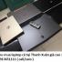 Thu mua laptop cũ tại Thanh Xuân