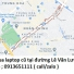 Thu mua laptop cũ tại đường Lê Văn Lương 0913651111