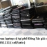 Thu mua laptop cũ tại phố Đông Tác 0913651111