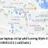 Thu mua laptop cũ tại phố Lương Định Của 0913651111