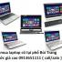 Thu mua laptop cũ tại phố Bùi Trang Chước 0913651111