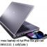 Thu mua laptop cũ tại Phú Gia 0913651111