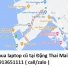 Thu mua laptop cũ tại Đặng Thai Mai 0913651111