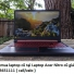 Thu mua laptop cũ tại Laptop Acer Nitro cũ 0913651111