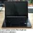 Thu mua Laptop Lenovo Flex cũ 0913651111