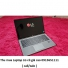 Thu mua Laptop LG cũ 0913651111