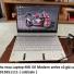 Thu mua Laptop MSI Modern series cũ 0913651111
