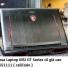 Thu mua Laptop MSI GT Series cũ 0913651111