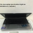 Thu mua Laptop Asus B series cũ 0913651111