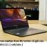 Thu mua Laptop Asus BU series cũ 0913651111