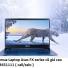 Thu mua Laptop Asus FX series cũ 0913651111