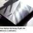 Thu mua laptop Samsung cũ 0913651111