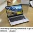 Thu mua laptop Samsung Notebook 5 cũ 0913651111