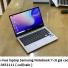 Thu mua laptop Samsung Notebook 7 cũ 913651111