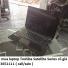 Thu mua laptop Toshiba Satellite Series cũ 0913651111