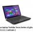 Thu mua laptop Toshiba Tecra Series cũ 0913651111