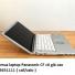 Thu mua laptop Panasonic CF cũ 0913651111