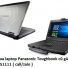 Thu mua laptop Panasonic Toughbook cũ 0913651111
