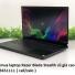 Thu mua laptop Razer Blade Stealth cũ 0913651111