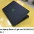 Thu mua laptop Razer cũ 0913651111