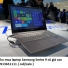 Thu mua laptop Samsung Series 9 cũ 0913651111