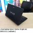 Thu mua laptop Sony C Series cũ 0913651111