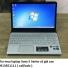 Thu mua laptop Sony E Series cũ 0913651111
