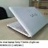 Thu mua laptop Sony Y Series cũ 0913651111