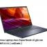 Thu mua Laptop Asus Expertbook cũ 0913651111