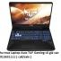 Thu mua Laptop Asus TUF Gaming cũ 0913651111