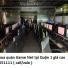 Thu mua quán Game Net tại Quận 1 giá cao 0913651111
