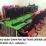 Thu mua quán Game Net tại Thành phố Đà Lạt giá cao 0913651111