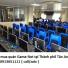 Thu mua quán Game Net tại Thành phố Tân An giá cao 0913651111