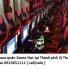 Thu mua quán Game Net tại Thành phố Vị Thanh giá cao 0913651111