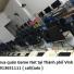 Thu mua quán Game Net tại Thành phố Vinh giá cao 0913651111