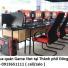Thu mua quán Game Net tại Thành phố Đông Hà giá cao 0913651111