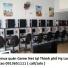 Thu mua quán Game Net tại Thành phố Hạ Long giá cao 0913651111