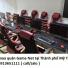 Thu mua quán Game Net tại Thành phố Mỹ Tho giá cao 0913651111