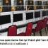 Thu mua quán Game Net tại Thành phố Tam Kỳ giá cao 0913651111
