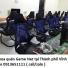 Thu mua quán Game Net tại Thành phố Vĩnh Yên giá cao 0913651111