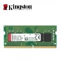 Ram 4 4g buss 2400 ( DDR4 4G BUSS 2400 ) Kingston laptop